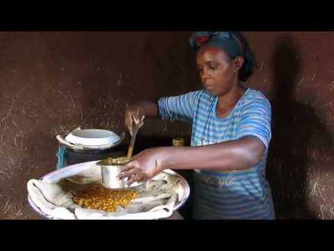 Coffee Ceremony and Sharing Injera: In love with Ethiopian people africa alegria gambo alegria sin fronteras