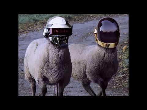 matmatah les moutons