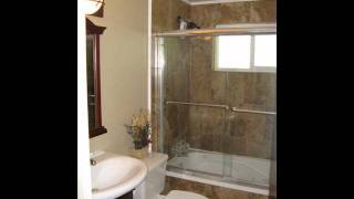 Video Tour 460 South 1160 West Orem, Utah