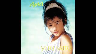 Lyrics/作詞: Fuyuko Moroboshi / 諸星冬子 Composition/作曲: Shigeru ...