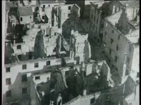 Slikovni rezultat za zadar bombardiranje 1943