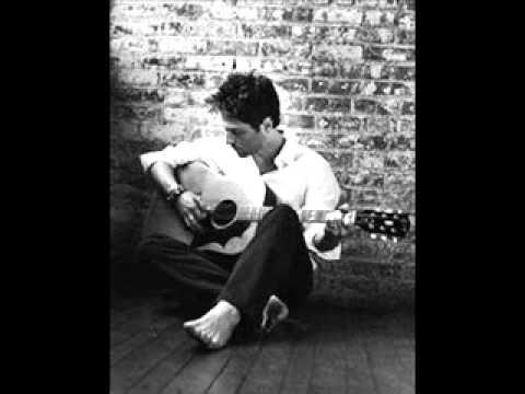 Richard Marx- Endless Summer Nights (Acoustic)