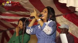 عشة الجبل - طاسو - فايروس في دمي انتشر - اغاني سودانية 2020