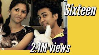 Repeat youtube video ചേട്ടാ ഒരു കോണ്ടം- Pling!!! Sixteen Malayalam Short film