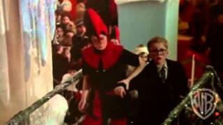 A Christmas Story Trailer 1983