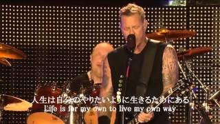 アルバム「Ride~」発売から2012年まで、唯一28年間一度もライブで演...
