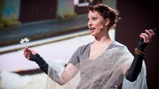 The art of asking | Amanda Palmer(, 2013-03-01T18:28:04.000Z)