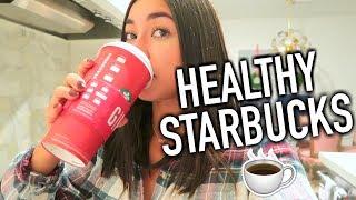 LA vs Dallas Thoughts, Healthy Starbucks Recipe, & Haircut