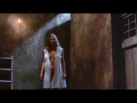 The Dead Are Alive 1972 | Full Lenght Horror Movie from YouTube · Duration:  1 hour 45 minutes 23 seconds
