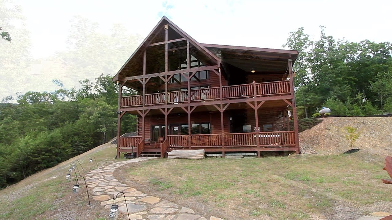 cabin cabins pinetop rental arizona uncategorized in mountain white rentals bunkhouse vacation