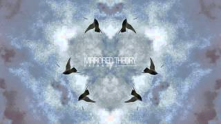 MIRRORED THEORY - Pathways