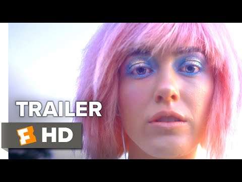 Daddy Issues Trailer #1 (2019) | Movieclips Indie