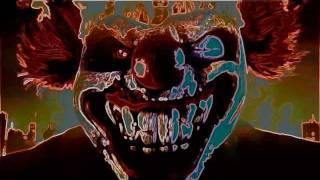 (hed) P.E. Serpent Boy Rock Da Beat Mix