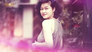 Download Video VTM Korea - Hot mom đã giảm hơn 10kg và 24cm số đo vòng bụng - 0911859999 MP3 3GP MP4