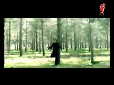 Farhang Khodahafez Kermanshah Music.wmv