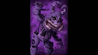 Video Twisted Animatonics sing I Got No Time Remix by CG5 download MP3, 3GP, MP4, WEBM, AVI, FLV Maret 2018