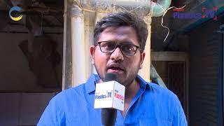 Exclusive interview of  Mr.Vijay by Mr. Aravindhan Nagarajan