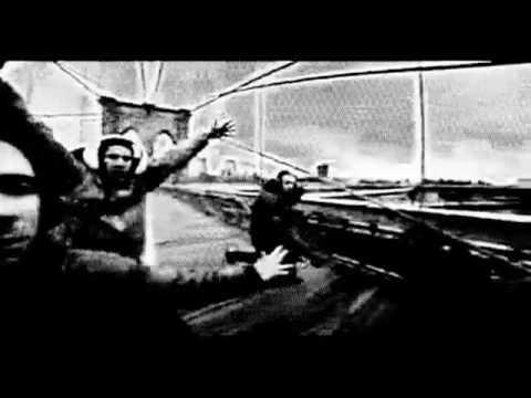 最高音質 StarrySky YEAH! Remix