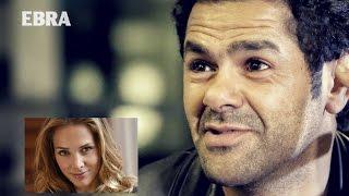 Jamel Debbouze : sa déclaration d'amour et d'humour à Melissa Theuriau
