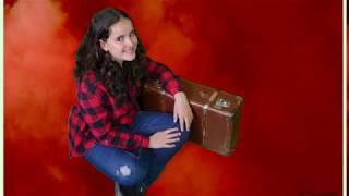 Alexandra Gheorghe - Vacanta muzicala 2019