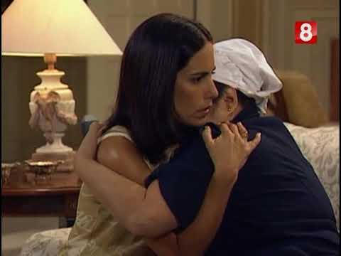 Жестокий ангел (119 серия) (1997) сериал