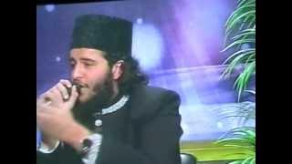 Naat Zindagi Hai Jashne eid milad-un-nabi (SaW) Qibla Pir Sahib Eidgah Sharif