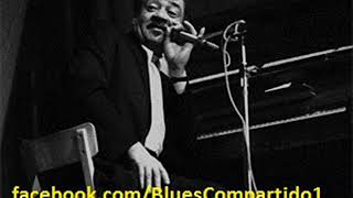Video BOOGIE WOOGIE RED - American Blues Legends, Volkhaus Zurich, Switzerland. 1973 download MP3, 3GP, MP4, WEBM, AVI, FLV November 2017