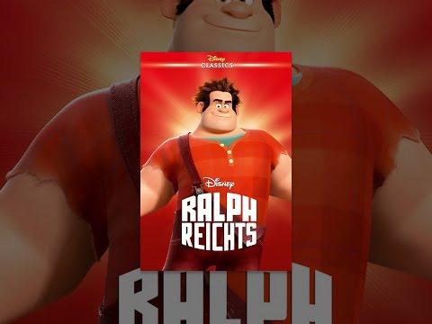 Ralph Reicht's