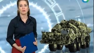 Союзники Российские военные объекты за рубежом