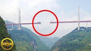 20-สะพาน-สุดเจ๋งที่คุณเห็นแล้วต้องทึ่ง-ต้องดู