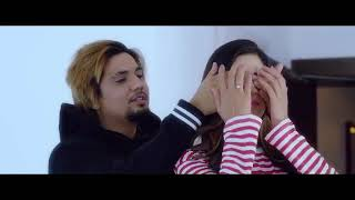 Hanju Digde AKay ( Full Song ) New Punjabi Song 2018.mp4
