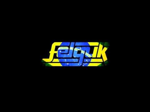 Felguk vs. Knife Party - Monka LRAD (M4TH3U5 Mashup)