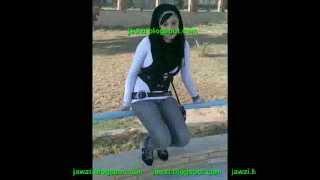 اجمل صور بنات مصرية
