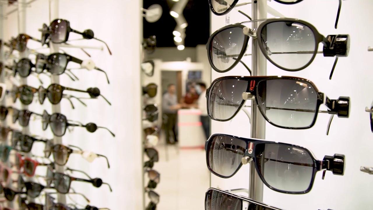 84ab0aedabcc70 Optische Markenbrillen und Sonnenbrillen | SUN OPTIC Outlet Wien