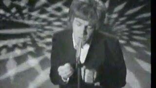 Scott Walker - Mathilde - Dusty 1967