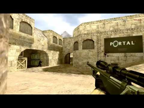 RUSSIAN CFG HD 720p by SOM