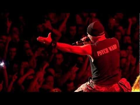 Iron Maiden - El Dorado (En Vivo!) [HD]
