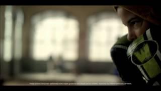 Cadbury Bournvita -- Aadatein -- Boxer- 90 Sec