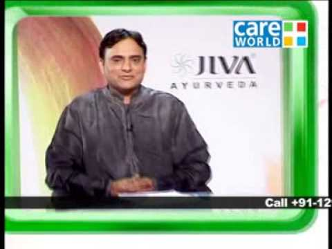 Ayurvedic solutions for acidity & other gastric problems Epi 135 part 1