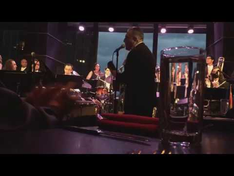 Manhattan school of Music Afro-Cuban Jazz Orchestra: Things to Come