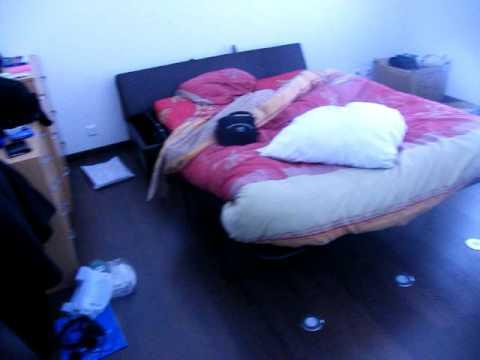 Appartement Lausanne