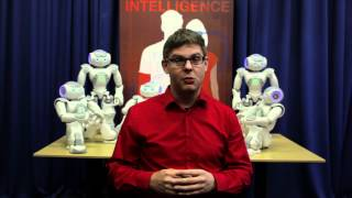 Master of Human Interface Technology (MHIT)