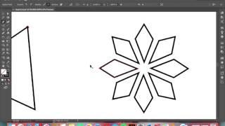 1/28- 2/4 Illustrator