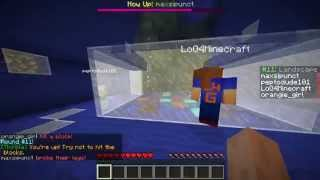 Minecraft: Thimble Landscape | Diamond block?! #2