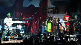 Steel Pulse - Find It....Quick mp3