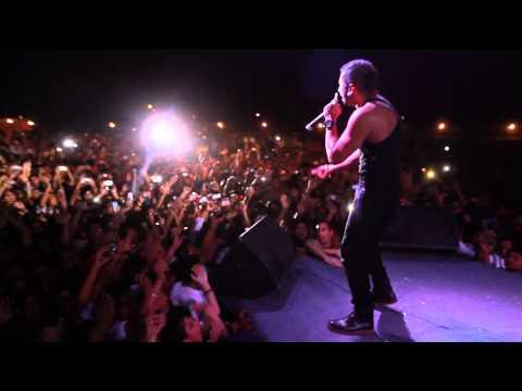 Yo Yo Honey Singh with Mafia Mundeer @ COER, Roorkee mp3 ke stažení