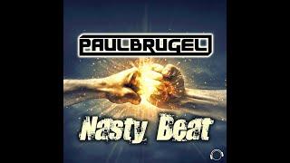 Paul Brugel - Nasty Beat (Radio Edit)