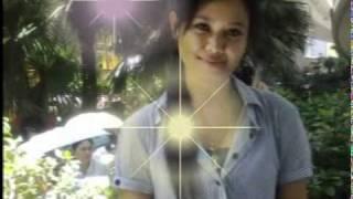 Istri Solehah - Rhoma Irama