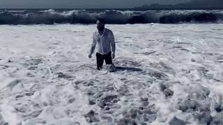 ROCK THE BOAT - Sam Sparro (U)