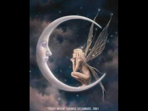 fairies mermaids and nymphs youtube